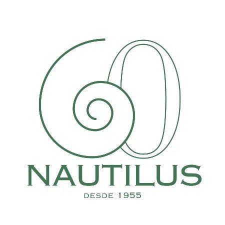 Nautilus desde 1955: Nautilus