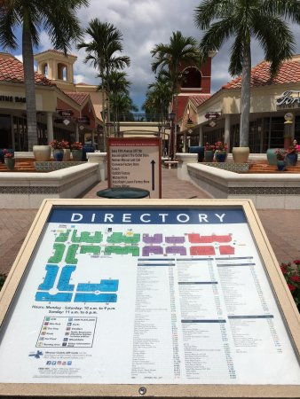 Miromar Outlets: photo0.jpg