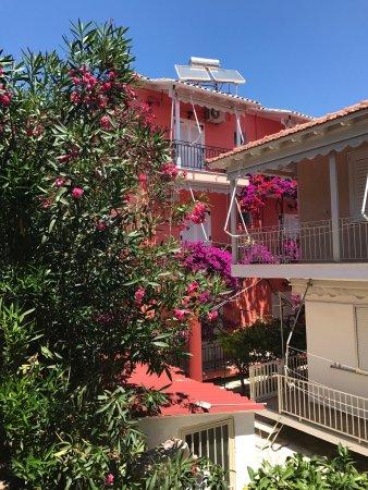 Avra Beach Hotel: photo1.jpg