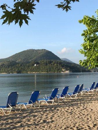 Avra Beach Hotel: photo2.jpg