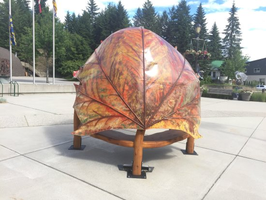 Castlegar, Canadá: photo3.jpg