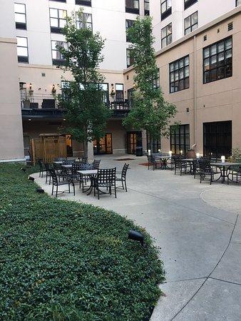 Hilton Garden Inn Bloomington In Review Hotel Perbandingan Harga Tripadvisor