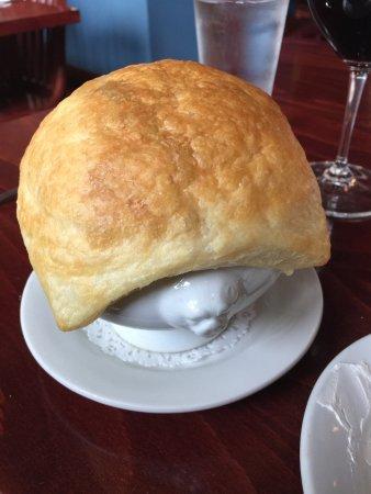 Zinc Brasserie: photo3.jpg