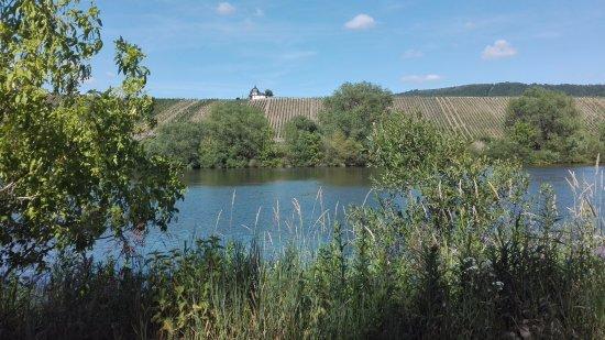 Landal Sonnenberg: Riverside