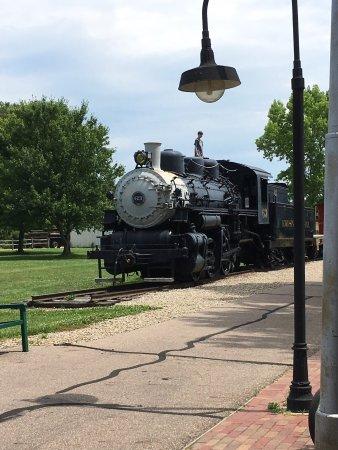 Mount Vernon, OH: photo1.jpg