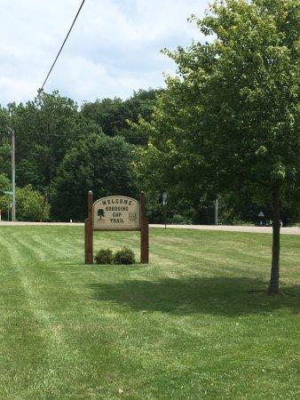 Mount Vernon, OH: photo3.jpg