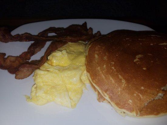 Breakfast Cafe Round Rock Tx