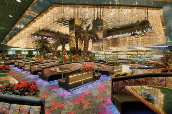 Astounding Paradise Buffet And Cafe Las Vegas Menu Prices Download Free Architecture Designs Crovemadebymaigaardcom