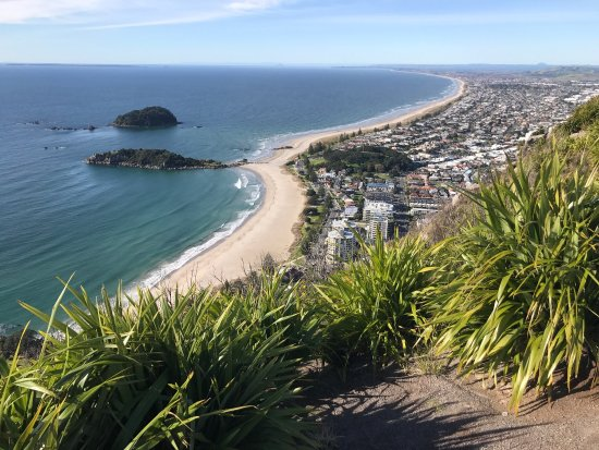 Mount Maunganui, Nowa Zelandia: photo0.jpg
