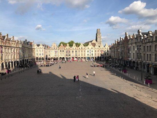 Arras, Francia: photo0.jpg