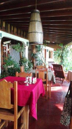 Hotel Amor de Mar: IMG_20170620_080804_large.jpg