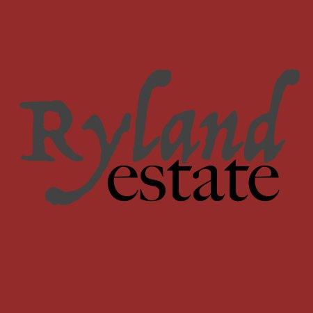 Ryland Estate : rylandestate.co.nz