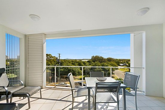 ROVERA APARTMENTS COTTON TREE - Updated 2018 Prices ...