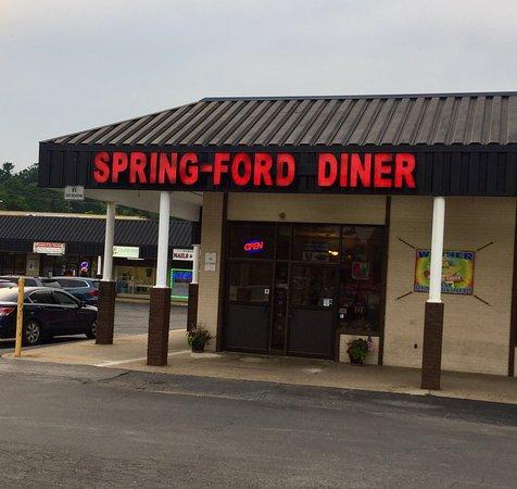 Spring City, Pensilvanya: photo3.jpg