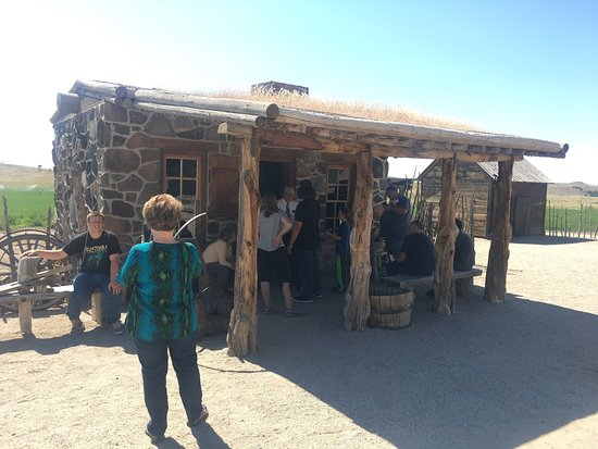 cove fort  utah  united states   top tips before you go