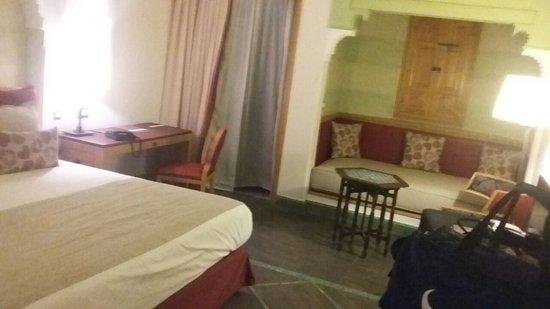 Hotel Les Jardins de l'Agdal : IMG-20170623-WA0030_large.jpg