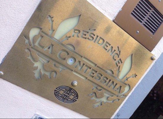 Residence La Contessina: photo0.jpg