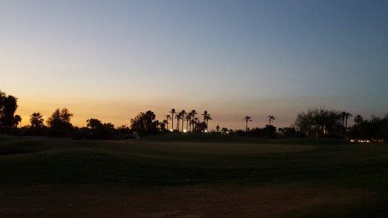 Goodyear, Arizona: 20170616_200812_large.jpg