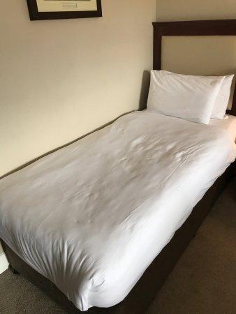 Dooley's Hotel Waterford: photo2.jpg