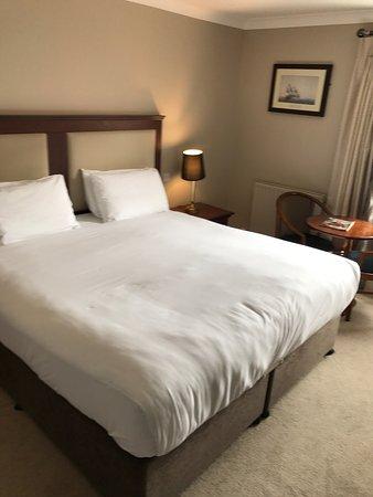Dooley's Hotel Waterford: photo3.jpg