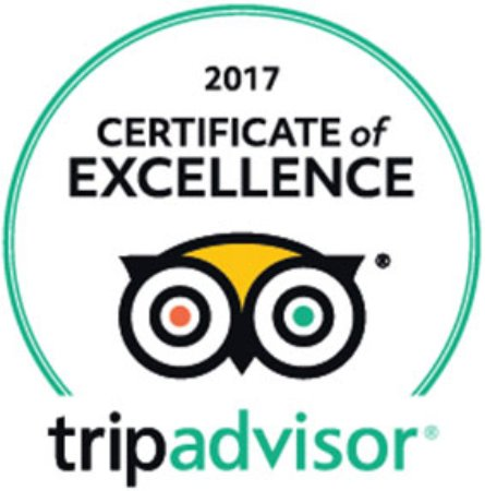 Urangan, Австралия: Winner of 2017 #certificateofexcellence for breakout the room