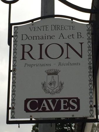 Vosne-Romanée, France : photo0.jpg