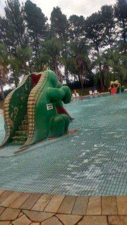 Ribeirao Preto, SP : Brinquedo para crianças