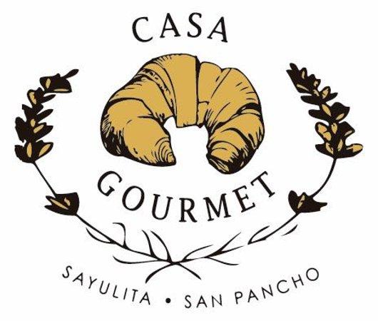 San Francisco, México: French Bakery! New Partner! Delicious Croissant, Baguette, Coffee...