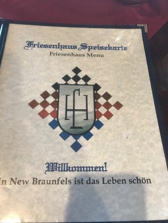 Friesenhaus: photo0.jpg