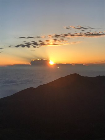 Kula, Χαβάη: photo5.jpg