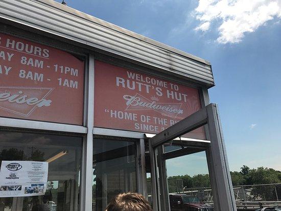 Clifton, NJ: The BEST hotdog in America!!!!!