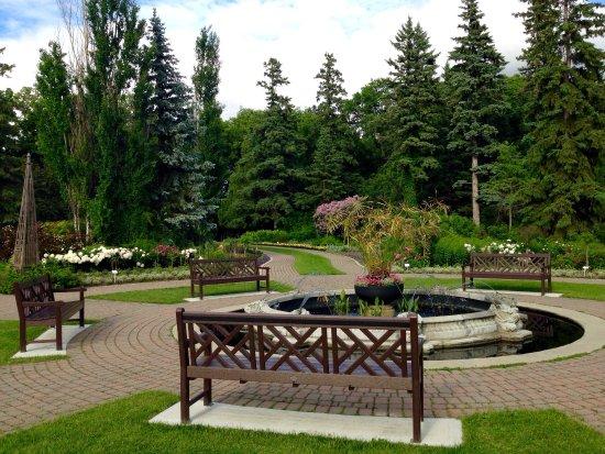 Leo Mol Sculpture Garden : photo0.jpg