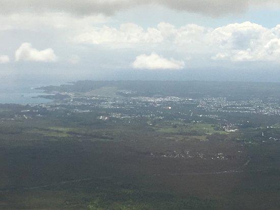 Waikoloa, HI: photo4.jpg