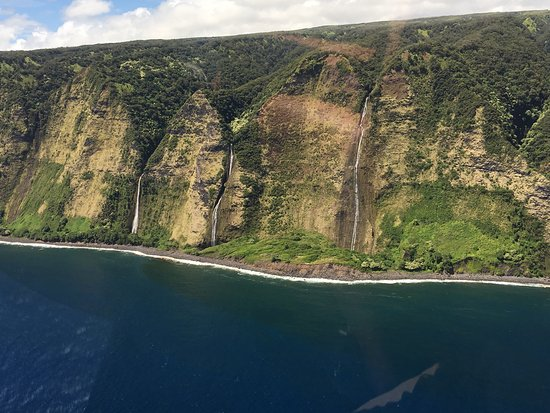 Waikoloa, HI: photo8.jpg