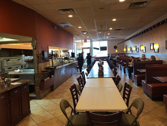 Lyndhurst, Nueva Jersey: photo2.jpg