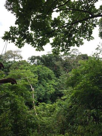 Rincon de La Vieja, Costa Rica: photo2.jpg
