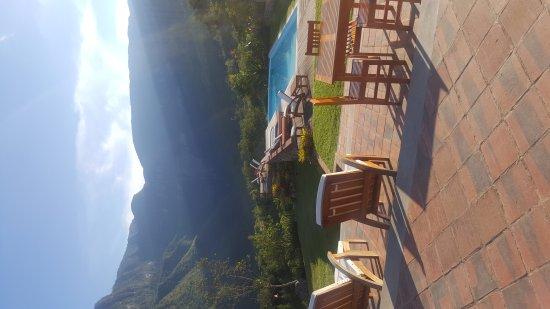 Gocta Andes Lodge: 20170619_073614_large.jpg
