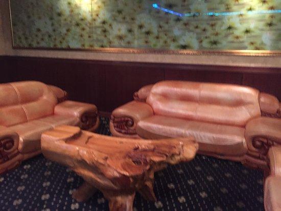 Saginaw, MI: Teppanyaki Grill & Supreme Buffet