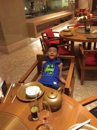 Sheraton Nha Trang Hotel and Spa: photo1.jpg