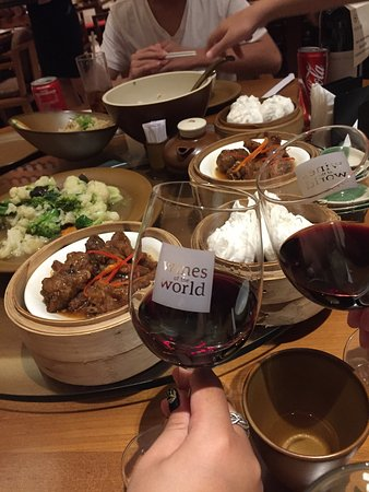 Sheraton Nha Trang Hotel and Spa: photo2.jpg