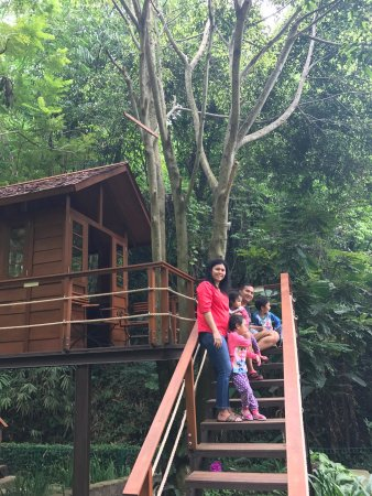 Padma Hotel Bandung: photo0.jpg