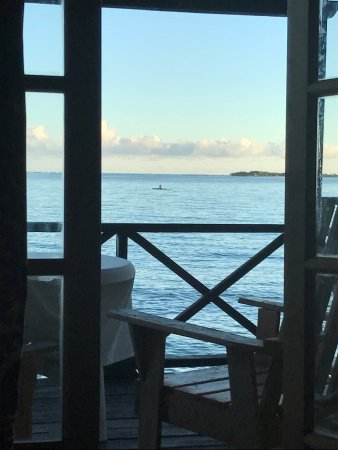 Va-i-Moana Seaside Lodge: photo1.jpg