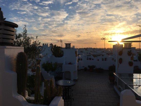 Hotel Veracruz: photo0.jpg
