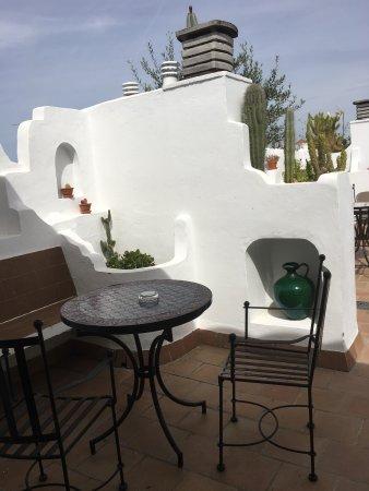 Hotel Veracruz: photo1.jpg