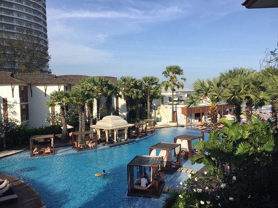 InterContinental Hua Hin Resort: 1498189667943_large.jpg