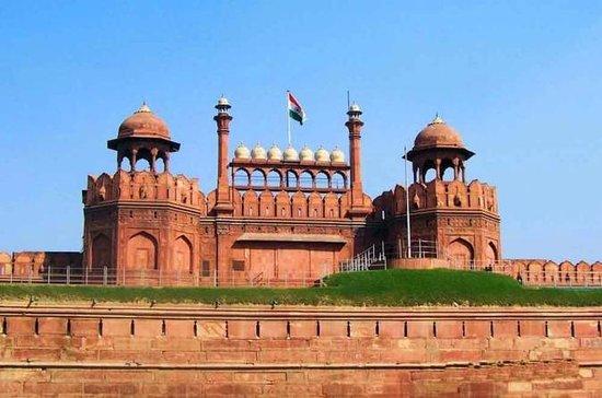 Pushkar Full Day Tour From Jodhpur To...