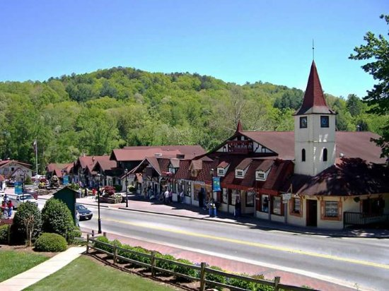 Fbimg1498188541141largejpg Picture Of Alpine Village Inn Of