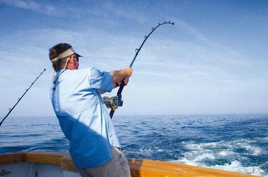 Fishing Sport Supreme