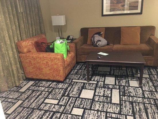 Best Western Plus Meridian Inn & Suites, Anaheim-Orange: photo2.jpg