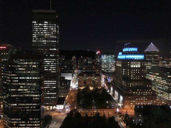Montreal Marriott Chateau Champlain: photo0.jpg